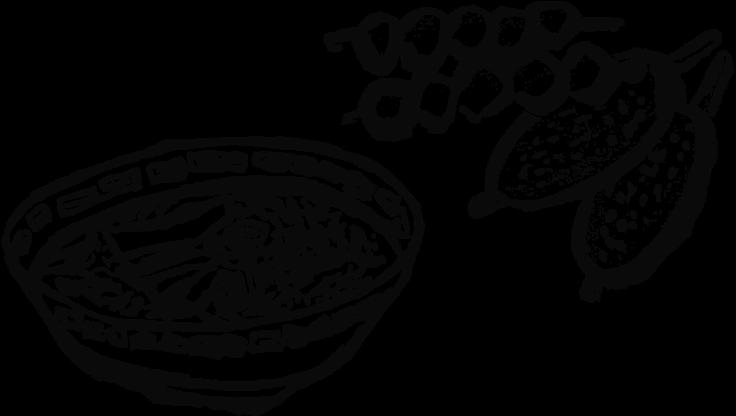飛騨の味まつりを知ろうのイメージ画像