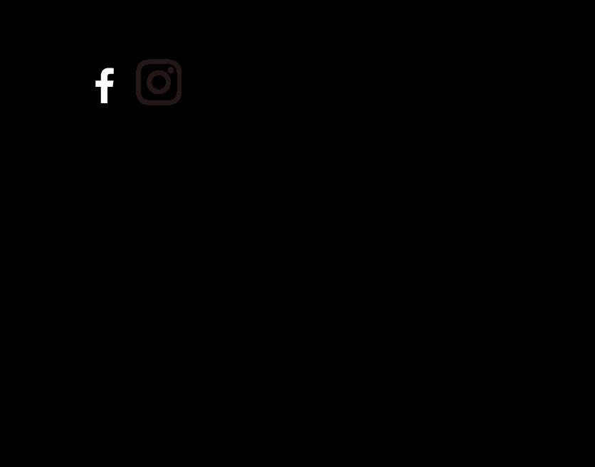 写真を撮ってSNSに投稿!のイメージ画像
